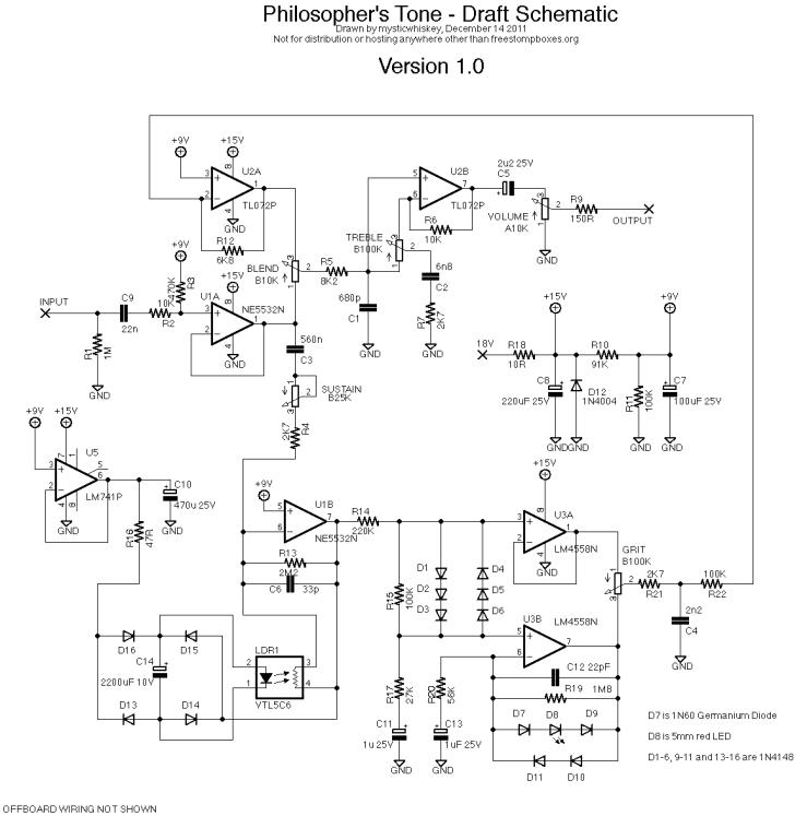 PigtronixPhilosophersToneSchematic_1.0_20111214