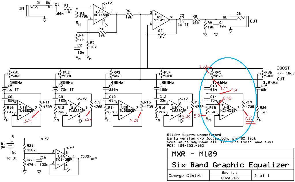 mxr6band-1